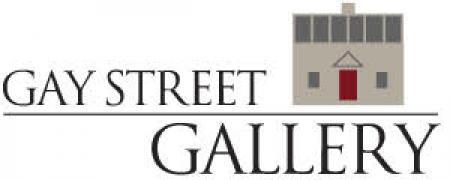 Gay pics gallery Rappahannock Com Gay Street Gallery