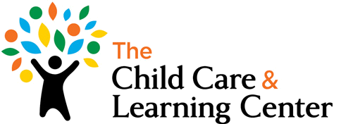 The Child Care & Learning Center
