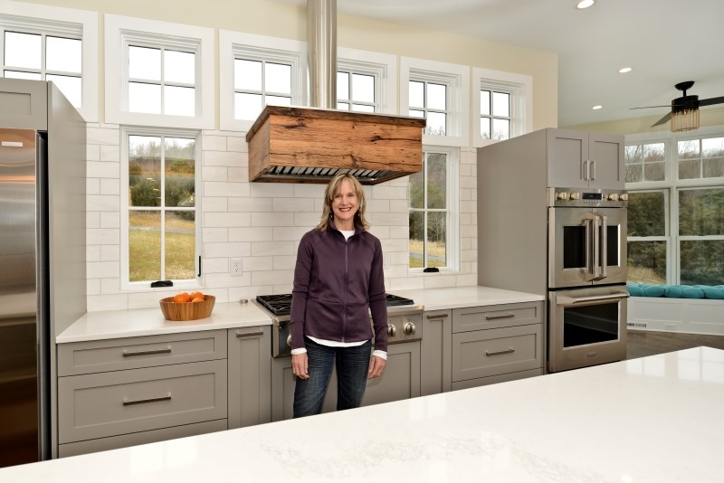 Expert Kitchen Designs, LLC