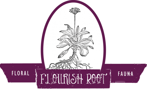 Flourish Root