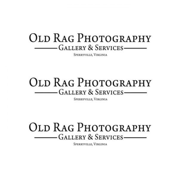 Old Rag Photography