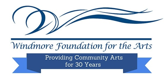 Windmore Foundation for the Arts