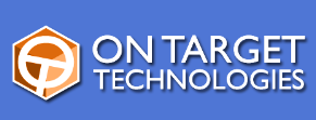 On Target Technologies, Inc.