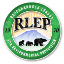 Rappahannock League for Environmental Protection