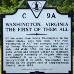 c-9a-washington,-virginia-the-first-of-them-all